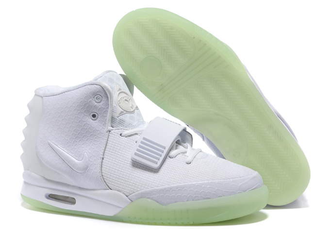 wholesale air yeezy shoes,kanye west air yeezy,air yeezy footlocker