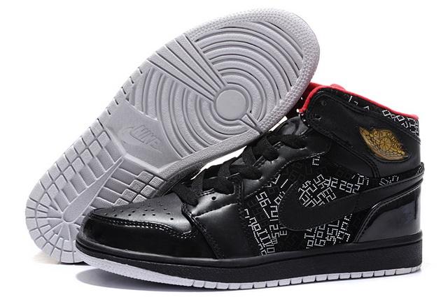 gucci air force 1. wholesale jordan shoes for sale gucci air force 1