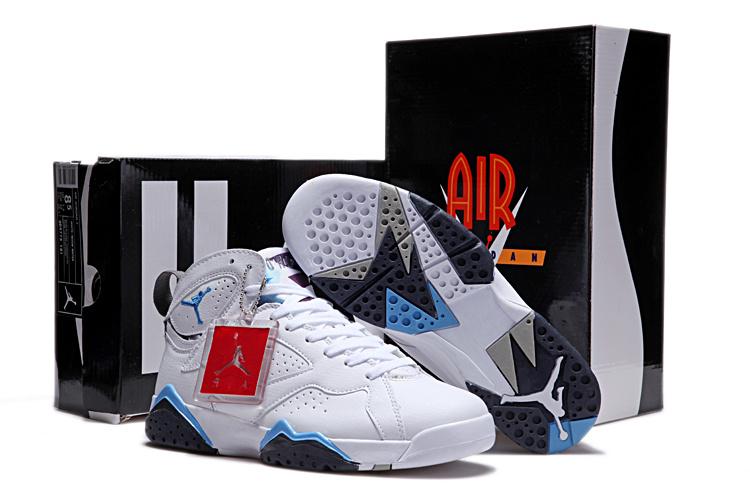 wholesale jordan shoes,jordan outlet store online,shoes cheap