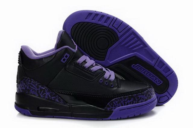 wholesale jordans shoes,jordans on sale for women,shoes jordans