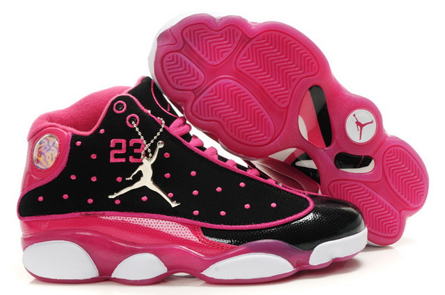 jordan for women shoes