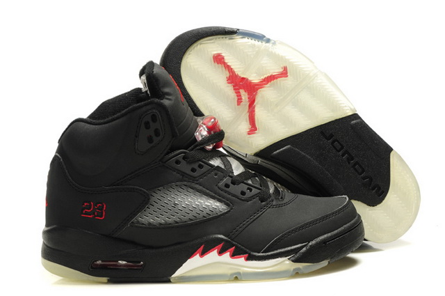 womens  jordan for sale,michael jordan women shoes