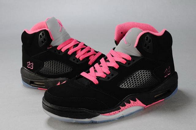 womens jordan shoes 2012,infant jordan shoes,jordan shoes