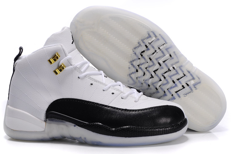 youth jordan shoes